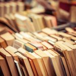Choosing Your Book Format: Hardcover or Paperback
