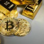De markt voor cryptocurrency springt met meer dan $ 13 miljard aangedreven door bitcoin naarmate grote technische evenementen dichterbij komen