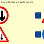 RSA bevestigt plannen om je autotheorie-examen binnen 'een aantal maanden' online te laten afleggen